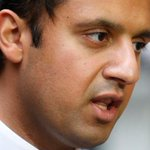 Anas Sarwar has resigned as deputy leader of the Scottish Labour Party http://t.co/Vu3qWM1qtp http://t.co/X0wpionozr