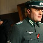 Путлер скоро медальку выдаст. #пореченковтеррорист http://t.co/tleIc0LMaC