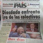 Esta muy interesante: Diosdado. .ahora lo que falta es que los Colectivos le pongan precio a tu Cabezota http://t.co/r3QW0mCJoL @copipega