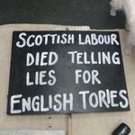 #AnasSarwar quits as deputy Labour leader #slab Labour is falling apart at the seams! http://t.co/adm3pUWP2s http://t.co/GHOtGGEiTB