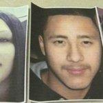 Confirma Procurador d #Tamaulipas que cuerpos encontrados en #Matamoros son de estadounidenses desaparecidos http://t.co/yQqlIRxap5