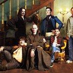 2014年観客賞総なめの映画「シェアハウス・ウィズ・ヴァンパイア」来年1月公開へ http://t.co/XBGRbBzBkL http://t.co/SfNr5eZqfC