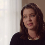 RT #BrittanyMaynard says now isn't the 'right time' to end her life in a touching video http://t.co/gjpCMS7KYf http://t.co/GFjYDdTmhy