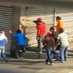 Digan lo que digan, hagan lo que hagan, para mi los Colectivos siguen siendo Asesinos de estudiantes MERCENARIOS http://t.co/Ka8DfnGuVy