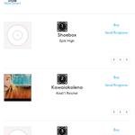 Epik Highの8thアルバム「Shoebox」 が、米ビルボードのワールドアルバムチャート(11月8日付)で1位を記録した。VIXXの2ndミニアルバム「Error」は3位。 http://t.co/VlVMgIcEby