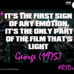 Next up, is 'Medicine' from @the1975. You'll hear more of this later. #R1Drive http://t.co/6Ko7DebwLn