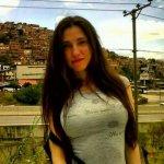 "Nuestra Tuitera @inesitaterrible aun sigue presa solo por tuiterar prohibido olvidar #Venezuela http://t.co/sV9J4nLn0o"""