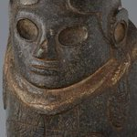 #Arqueología Suiza devuelve a Bolivia un ekeko sustraído en 1858 de Tiahuanaco http://t.co/KgVFyAZ0wT http://t.co/dpEi7cRanZ