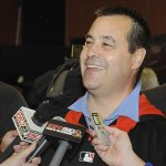 "Duquette: ""We look forward to their contribution to a winning Orioles team in 2015."" More: http://t.co/Pj2PC9h696 http://t.co/OGCy8vsGS9"