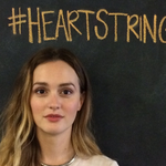 Look who stopped by #PandoraOAK to play a lovely set from her new album, #Heartstrings. Thanks @ItsMeLeighton! http://t.co/HI7H0MHM8W