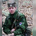 Law enforcement sources: Fugitive Eric Frein has been taken into custody: http://t.co/tdLx58SwTN http://t.co/cgXgouoSqn