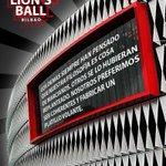 @LeonesItalianos Los demás siempre han pensado que nuestra filosofía es cosa de marcianos... #AthleticClub #Bilbao http://t.co/mHkwQLBTIZ