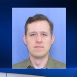 #BREAKING: Accused trooper shooter captured while hiding in airplane hanger at Pocono Airport: http://t.co/FQ5X0yGYdH http://t.co/cGoqYkVK7C