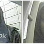 Kensington Market armed robbery: #Toronto police release security images http://t.co/oKJ2Thrcei #cbcto http://t.co/qeUGeva48s
