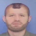 FUGITIVE #ERICFREIN was found in hangar in Pocono airport. http://t.co/ipxHTdgkL4 http://t.co/OyFZOMwy8S