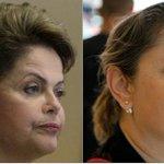 Brincos que Dilma usou na campanha fazem sucesso na 25 de Março http://t.co/9iX34WS7IB http://t.co/83hQ9mVCLv