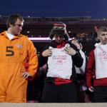 Louisville fans welcome Florida State to Papa Johns Cardinal Stadium. #l1c4 http://t.co/wj6OPQRFEN