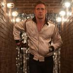 Dont. Mess. With. The. Gosling. #R1Drive #DriveRescore @BBCR1 http://t.co/o1Gg7mvnd9