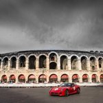 Fiat is selling a Ferrari... What's the worst that could happen? http://t.co/bjJqKFqSHS http://t.co/Fgmlryjw1v