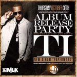 "OMG! ""@Tip: #NYC Im taking over #LITNYC tonight TURN IT!!! #PAPERWORK @HollywoodChuck @DJMLK http://t.co/8tR53Tlv8c"""