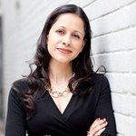 Author Reva Seth accuses Jian Ghomeshi of assault http://t.co/pfzvaBeKhs http://t.co/q0JpwiKymY
