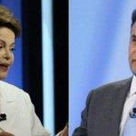 """""""@JornalOGlobo: PSDB pede que Justiça Eleitoral faça auditoria especial da eleição. http://t.co/2INSq9Zk4Q http://t.co/993QSJc09c"""""""