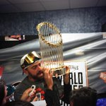 What can you say about @JeremyAffeldt? In 3 postseasons with the #SFGiants, 22 scoreless innings #SFGTrilogy http://t.co/K5HoBZJLs4