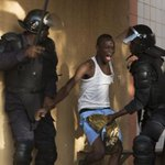 @joepenney dramatic pics of events in #BurkinaFaso here #Iwili http://t.co/Bv0uS6F0jG http://t.co/DWUWGApAdh