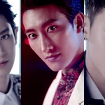 """@soompi: #Zhoumi Drops ""#Rewind"" Music Videos Feat. #EXO's Chanyeol and Tao http://t.co/H3FOc3YI3t http://t.co/M9tbHhHJFP"""