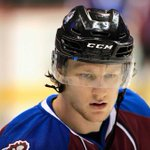 Nathan MacKinnon scores twice to help #Avalanche beat Islanders 5-0 http://t.co/j0Xh3zBMVr #NHL http://t.co/8wPVrW2FPS