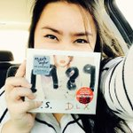 Baby were the New Romantics. Come on, come along with me.. #TS1989 #taylurking http://t.co/bIyx3E111L