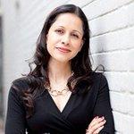 Author Reva Seth accuses Jian Ghomeshi of assault http://t.co/pfzvaBeKhs http://t.co/U67QErSBkc