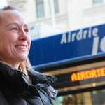 Regional bus network to be tested in proposed pilot project #yyc http://t.co/c1Q8CRIJme http://t.co/YbdfvWFlEf