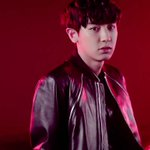 [CAPS] 141031 Chanyeol @ Zhoumis Rewind MV #3 http://t.co/JixaRNnuCt
