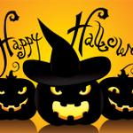 Happy Halloween! We hope you have a spooktastic and scary day! #halloween #perth http://t.co/RsyRQtDr1u