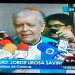 #TROPA el papá de los caretabla defendiendo a Leopoldo y a Escarano...y los 46 muertos??? Hay que ser bien rata!!! http://t.co/5HziTbzTGl