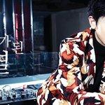 141031 The Celeb Mag Twitter Update: Chanyeol http://t.co/O43HaE8sRK