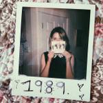 "And I remember thinking ""Are we out of the woods yet?"" #TS1989 #taylurking http://t.co/6JMyrLvMNu"