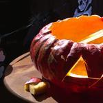 Наша подборка-самые страшные лайфхаки для Хэллоуина, который, кстати, сегодня http://t.co/yJqyi60D5e #Хэллоуин http://t.co/MtspiujRjZ