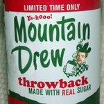 Mountain Drew! #Sabres #Bruins #BOSvsBUF http://t.co/HmeNRatJyJ