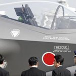 中国は、自衛隊機による中国機に向けた緊急発進(スクランブル)を止めるよう、日本に求めた ━━中国、自衛隊機の緊急発進やめるよう日本に要求 http://t.co/dgwPDfHOam http://t.co/EaUvl2NYiW
