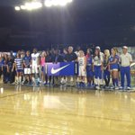 .@MTAthletics announces 5 year exclusive agreement with @Nike http://t.co/q0Wx61jUnV
