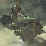 人気ミリタリーゲーム「コール オブ デューティ」のプロモーション動画が映画なみ。「ローン・サバイバー」のピーター・バーグ監督がメガホンをとり、テイラー・キッチュが主演。http://t.co/QAyXaGVY4y http://t.co/vXYUbbbZnG