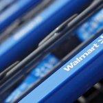 米ウォルマートは、日本で展開する434店舗のうち、採算が悪化している西友ブランドの30店舗を閉鎖すると発表 http://t.co/s4oBSaN7nh http://t.co/DeW2BseA0P