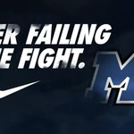 @MTAthletics gets 5-year deal with @Nike. More than geeked about this! So much opportunity for the school. #MTSU http://t.co/YyVlDT2rj5