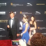 #AlmostRoyal at #Britannias http://t.co/9Op4ypk6gR