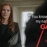 Oh Fitz! I thought we were past this! #Scandal http://t.co/106TTZdFJj