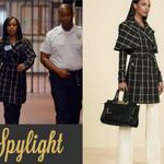Olivia Pope strut in this coat is EVERYTHING ???? http://t.co/7INxUnC1hg #ScandalFashion http://t.co/S0ecD7NPtw