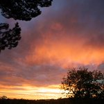 MORE amazingness! from your #sunset this fine evening #mydayinLA #glassellpark 3 http://t.co/RTm5i9T4JK