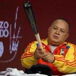 """¡Ya! @dcabellor Tiene Todo Listo y Preparado para""""A Dios Rogando #ConElMazoDando #FANBColumnaVitalDeLaPatria http://t.co/29F74uVsOS"""